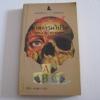 ฆาตกรรมวิปริต (The ABC Murders) อกาธา คริสตี้ เขียน ปรีชา-ดวงตา แปลและเรียบเรียง***สินค้าหมด***