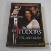 ไฟรัก...เหนือราชบัลลังก์ (The Tudors: The King, The Queen, And The Mistress) ไมเคิล เฮิร์สต์ - แอนน์ เทรซี่ เขียน ขนิษฐา สุขฤทัยกอบกูล แปล