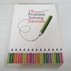 17 เครื่องมือนักคิด (Problem Solving Devices) ฉบับปรับปรุงใหม่ โดย วันรัตน์ จันทกิจ***สินค้าหมด***