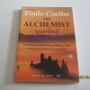 ขุมทรัพย์สุดปลายฝัน (The Alchemist) พิมพ์ครั้งที่ 3 Paulo Coelho เขียน กอบชลี และ กันเกรา แปล***สินค้าหมด***