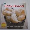 Easy Bread ปรียานุช โตเจริญ เขียน***สินค้าหมด***