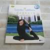 โยคะลีลา ฤษีดัดตนเพื่อสุขภาพ อรชุมา ฟองวัฒนากุล เขียน (ไม่มี VCD)