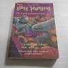 แฮร์รี่ พอตเตอร์ กับ นักโทษแห่งอัซคาบัน พิมพ์ครั้งที่ 10 ฉบับแปลงร่างใหม่ J.K.Rowling เขียน วลีพร หวังซื่อกุล แปล***สินค้าหมด***