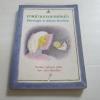 ภาพผ่านกระจกหม่นมัว (Through A Glass Darkly) โยสไตน์ กอร์เดอร์ เขียน วนุศ แปลและเรียบเรียง***สินค้าหมด***