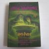 แฮร์รี่ พอตเตอร์ กับ เจ้าชายเลือดผสม (Harry Potter and The Half-Blood Prince) J.K.Rowling เขียน สุมาลี แปล***สินค้าหมด***
