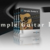 Ample Sound Ample Guitar M 2 v2.0.2 For MAC