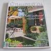บ้านและสวน ฉบับที่ 404 เมษายน 2553 แรงบันดาลใจจากหลายวัฒนธรรม***สินค้าหมด***
