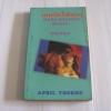 เกมรักไฟลวง (Make-Believe Magic) April Thorne เขียน บุญยนุช แปล***สินค้หามด***