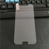 ฟิล์มกระจกนิรภัย 9H 2.5D (Samsung Galaxy J7 Pro)