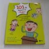 101 วิธีสอนเด็กดีเป็นผู้นำ Hwang Geun Ki เขียน Won Hwe Jin & Bang Jeong Hyeok ภาพ จอมขวัญ ช้างเพ็ง แปล***สินค้าหมด***