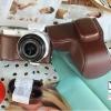 กระเป๋ากล้องSamsung NX1000