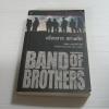 เพื่อนตาย สหายศึก (Band of Brothers) พิมพ์ครั้งที่ 3 Stephen E. Ambrose เขียน นพดล เวชสวัสดิ์ แปล***สินค้าหมด***