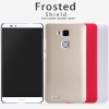 Nillkin Frosted shield (Huawei Ascend Mate 7)