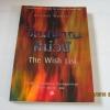 วิญญาณสีม่วง (The Wish List) อีออยน์ โคลเฟอร์ เขียน ชนิดา เกษมคุณ แปล***สินค้าหมด***