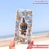 iStar Case iphone 7