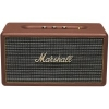 ลำโพง Marshall Stanmore Brown