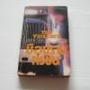มือปราบทรชน (The Violence) เจมส์ เอ็ม. เอ๊ดเวิร์ด เขียน มนตรี สุริยน แปล