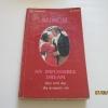 แผนพิศวาส (An Impossible Dream) เอ็มมา ดาร์ซี เขียน เพ็ญ พรายพรรณ แปล***สินค้าหมด***