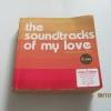 เพลงรักประกอบชีวิต (The Soundtracks of my Love) นิ้วกลม เขียน***สินค้าหมด***