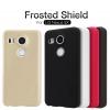 Nillkin Frosted Shield (LG Nexus 5X)