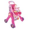 Baby Amaze™ 3-in-1 Care & Learn Stroller™ (มีวีดีโอให้ดูค่ะ เล่นได้ตั้งแต่หัดเดินถึงตอนโตเลย)