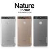 เคสใส Nillkin Nature TPU (Huawei P9)