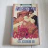 พิศวาสมิอาจเลือน (Love Only Once) โจฮันนา ลินด์ซี่ย์ เขียน อาภา สุวรรณรัตน์ แปล***สินค้าหมด***