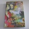 คราสสยุมพร (Eclipse) พิมพ์ครั้งที่ 2 สเตเฟนี เมเยอร์ เขจียน อาทิตยา แปล ***สินค้าหมด***