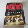 ข้นกว่าเลือด (Sleepers) ลอเรนโซ่ คาร์แค็ทเทอร์ร่า เขียน สมพล สังขะเวส แปล***สินค้าหมด***