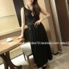 party dress415