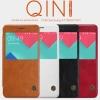Nillkin QIN Series (Samsung Galaxy A7 2016)
