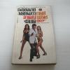 เจมส์ บอนด์ 007 เพชฌาตพยัคฆ์สาวสายลับรัสเซีย คริสโตเฟอร์ วู้ด เขียน จักรพันธ์ แปล***สินค้าหมด***