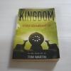 อาณาจักรต้องห้าม (Kingdom) Tom Martin เขียน พีระ ทวีชัย แปล