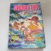 WONDER LOVE วันเดอร์เลิฟ เล่มเดียวจบ คาวาจิ ยูคาริ เขียน
