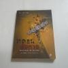 หลอนสังหาร (Haunted in Death) J.D. Robb เขียน วรรธนา วงษ์ฉัตร แปล***สินค้าหมด***