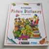 Richmond Picture Dictionary English/ Thai (จองแล้วค่ะ)***สินค้าหมด***