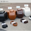 Case Sony NEX5R/5T