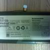 แบตเตอรี่เลอโนโว (Lenovo) K900 (BL-207)