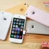 เคส iPhone 5/5s - Winky TPU
