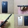Premium Hard Case (Huawei P9)