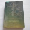 ตำนานแห่งซิลมาริล (The Silmarillion) เจ.อาร์.อาร์. โทลคีน เขียน ธิดา ธัญญประเสริฐกุล แปล***สินค้าหมด***
