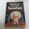 คนดังทะลุโลก แอลเบิร์ต ไอน์สไตน์ กับจักรวาลยืดหด Dr.Mike Goldsmith เขียน Philip Reeve ภาพ พลอย โจนส์ แปล