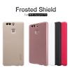 Nillkin Frosted Shield (Huawei P9)