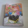 คลายเครียดสู้วิกฤติ ! 7 หนังสือคลายเครียดสำหรับคนรุ่นใหม่