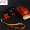 กระเป๋ากล้องSonyRX100 II