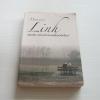 ซองดิว หลานสาวเมอร์สิเยอร์หลิ่นหื (Monsieur Linh) ฟิลิปป์ คลอเดล เขียน วิภาดา กิตติโกวิท แปล