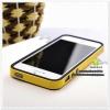 เคส iPhone5/5s SPIGEN SGP Neo Hybrid EX Vivid Series