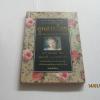 เรื่องสั้นชุด กุหลาบโรย (The Withering of A Rose) พิมพ์ครั้งที่ 3 แมรี่ คอเรลลิ เขียน อมราวดี แปลและเรียบเรียง***สินค้าหมด***