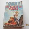 หุบเขาม้าทุ่ง (The Valley of Horses) Jean M. Auel เขียน บุษกร แปล***สินค้าหมด***