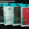 Nillkin Frosted Shield (Samsung Galaxy S6)